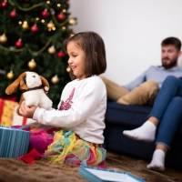 Detalles que alegrarán a tus niños, ¡por menos de $400!