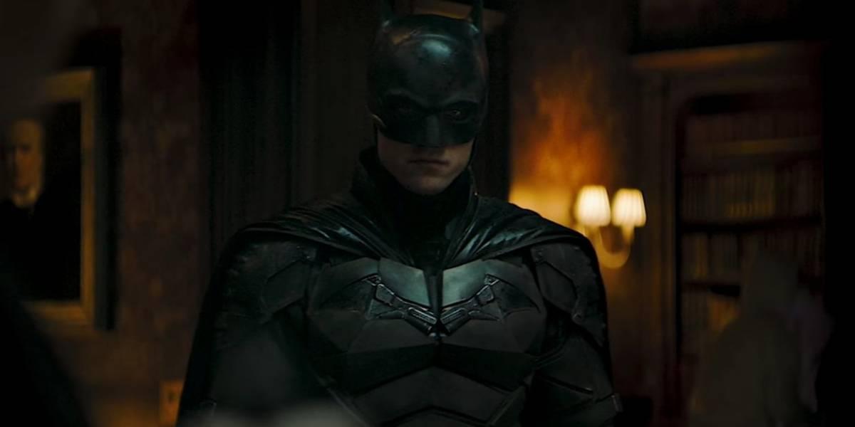 DC Comics explica cómo coexistirán los Batman de Robert Pattinson y Michael Keaton en su universo cinematográfico