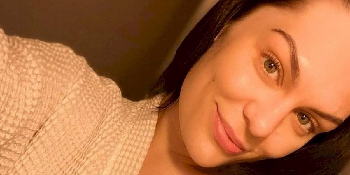 """Jessie J revela complicado estado de salud: """"Me desperté sorda y no podía caminar en línea recta"""""""