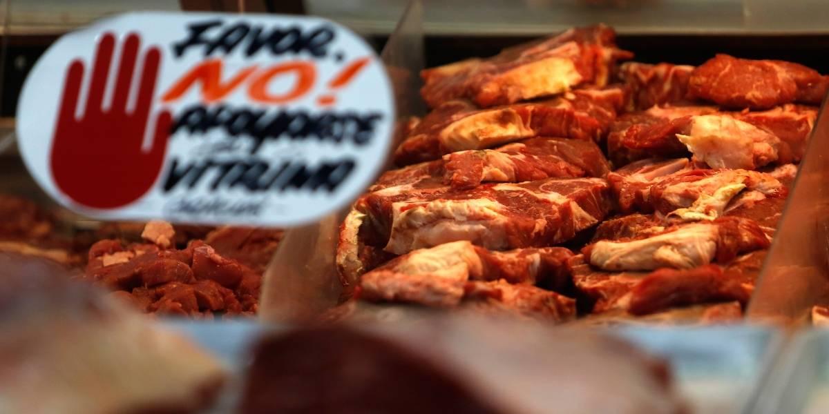 Año Nuevo: recomendaciones para comprar carnes frescas y a precios convenientes