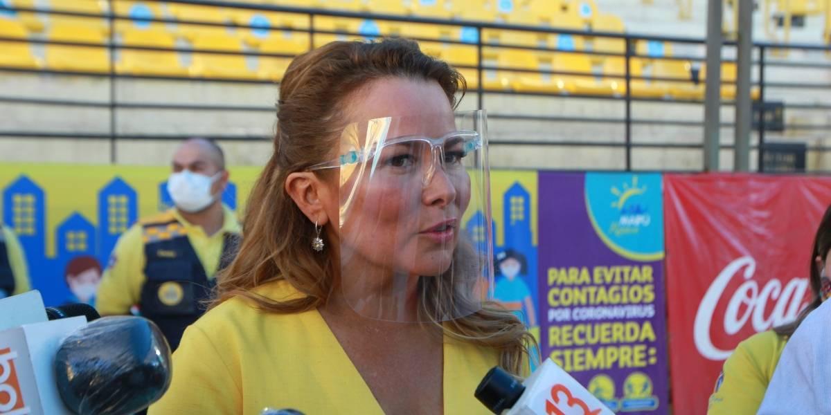 Escándalo en Maipú: autos municipales evitan carreteras con TAG por deudas de meses