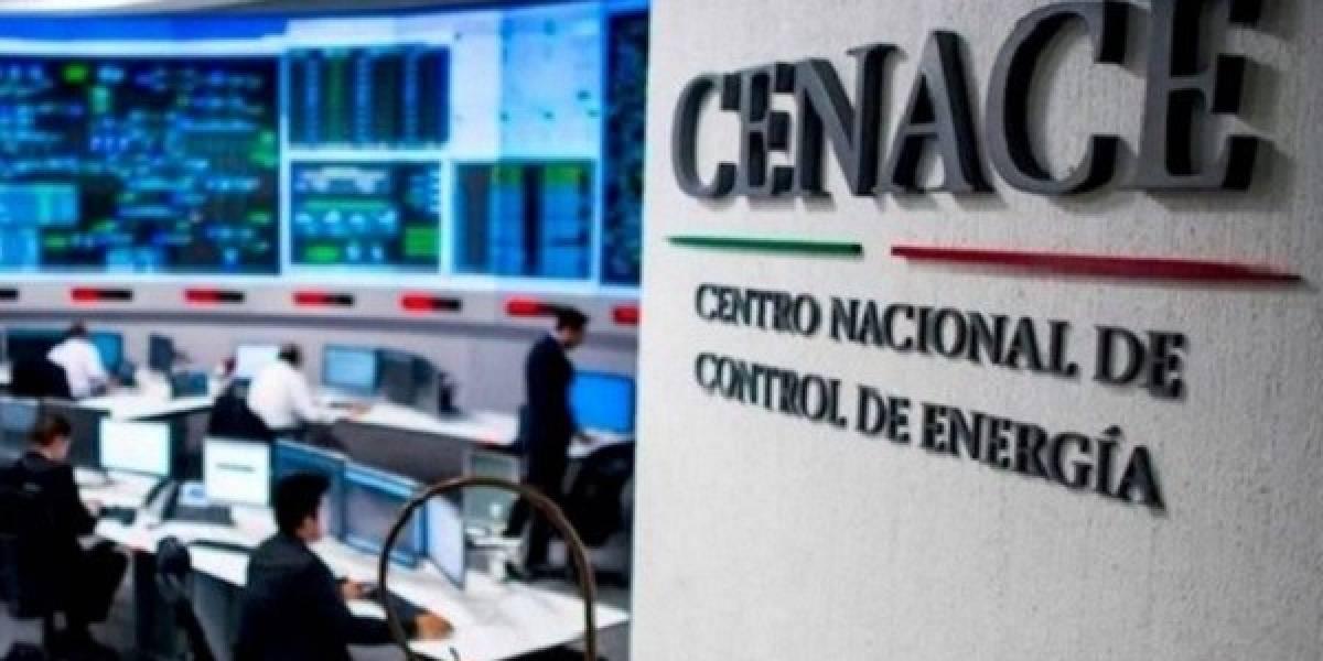 Apagón en México: el Cenace explicó las razones detrás del corte masivo de electricidad que se registró este lunes