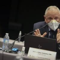 Alegan Municipio de San Juan no ha pagado el retiro de los pensionados