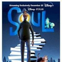 Disney+: las razones para ver Soul, el nuevo éxito de Pixar