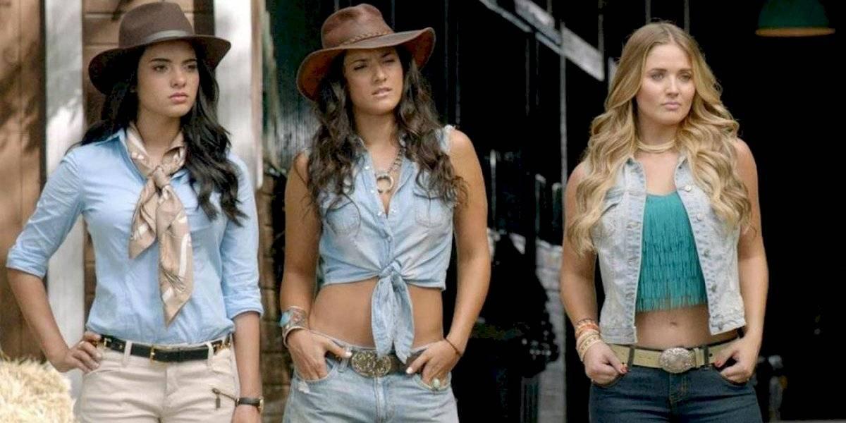 Cartelera de TV: películas y series para ver hoy martes 29 en la pantalla chica