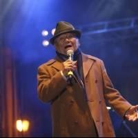 5 icónicas canciones de Armando Manzanero
