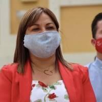 Alcaldesa de Morovis cancela fiesta de juramentación, usará fondos en proyecto educativo
