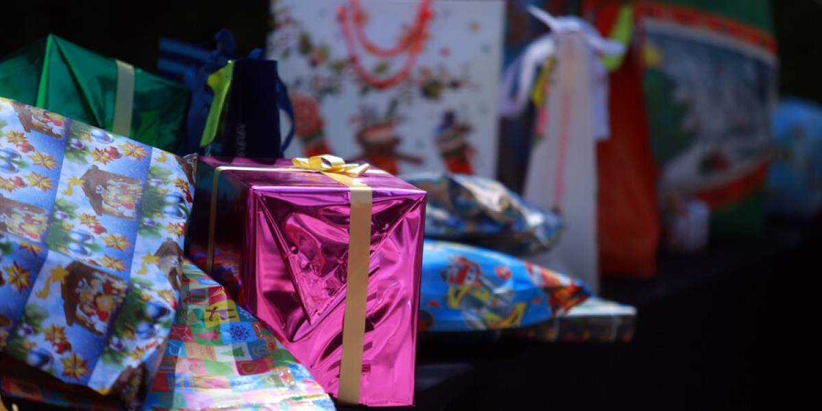 Ideal para devolver regalos: una nueva plataforma promete realizar los trámites tediosos