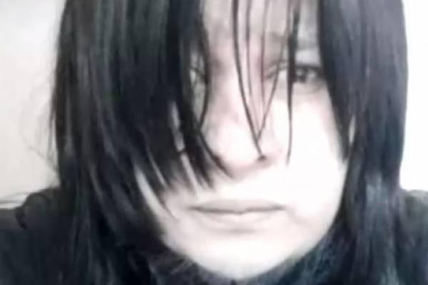 Expololo de María Isabel Pavez ingresó a Chile con nombre falso y habría cometido crimen similar en México