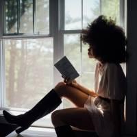 Aqui estão os 5 melhores livros de romance de todos os tempos
