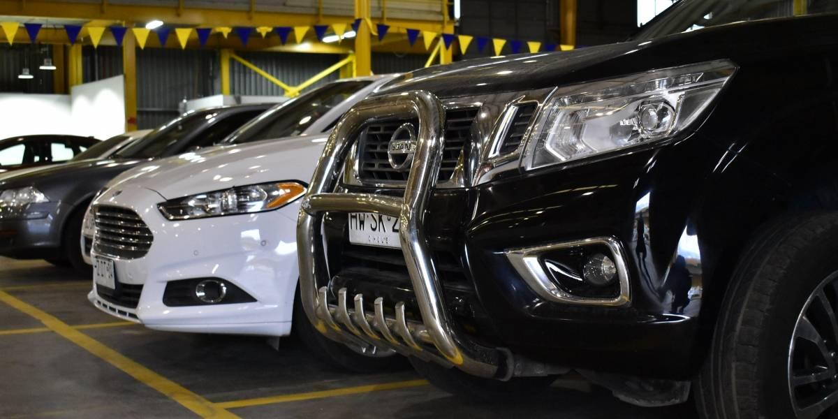 Estudio revela cuáles son los autos usados que más subieron de precio durante la pandemia