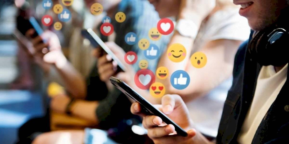 WhatsApp: esta app te permite crear emojis personalizados