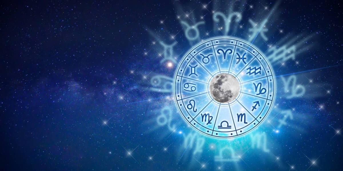 Predicciones 2021: así se viene el próximo año según la astrología