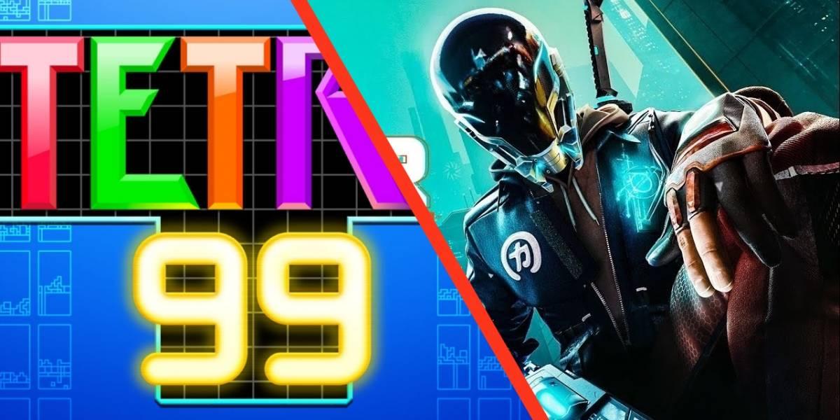 Fortnite no lo es todo: 5 títulos Battle Royale que debes jugar
