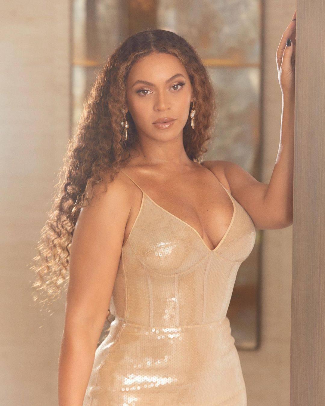 Beyoncé regalo navidad amigas