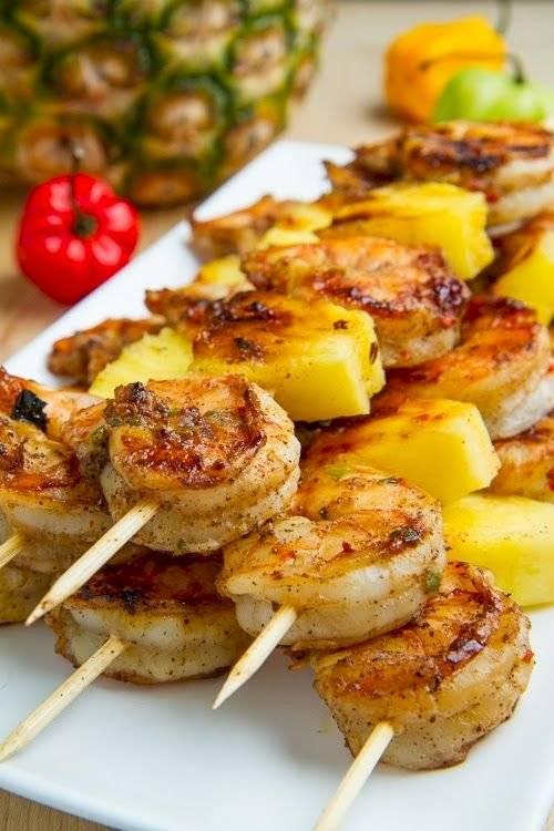 recetas de aperitivos y snacks cena navidad