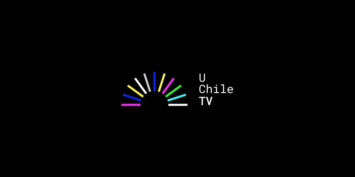 Canal de televisión abierta digital de la Universidad de Chile inicia marcha blanca en sus transmisiones
