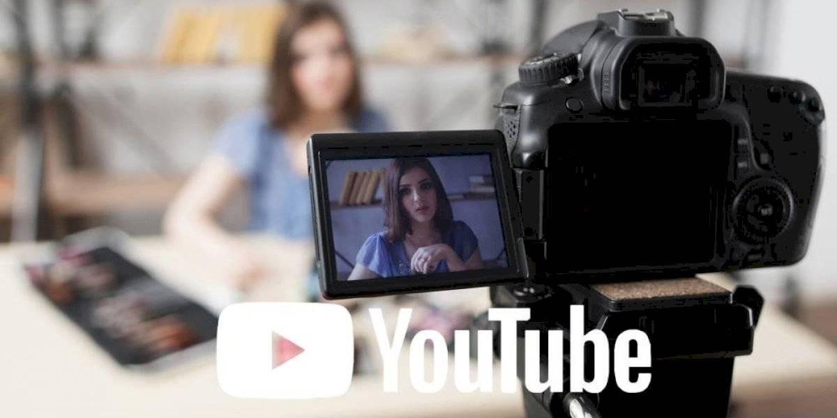 Los populares youtubers y mejor pagados de este 2020