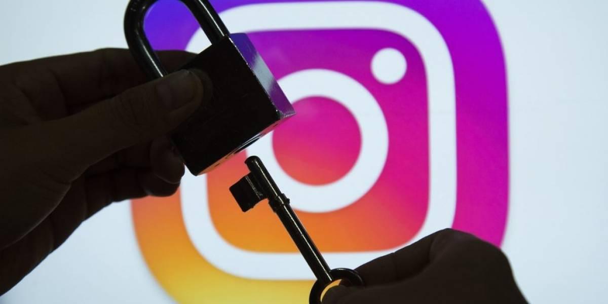 Todo lo que se sabe del supuesto espionaje de Instagram por las cámaras de celulares