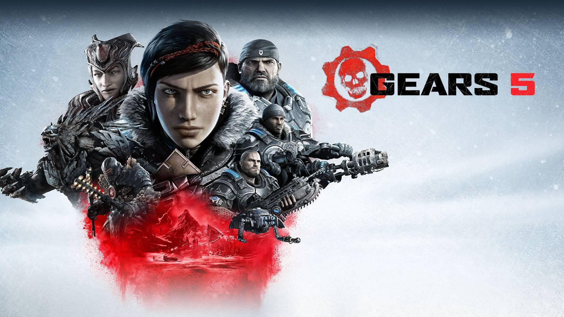 Steam videojuegos en oferta