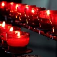 Ritual para Año Nuevo: Aplica estas indicaciones para conectarte con tu paz interior