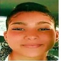 Reportan desaparecida a menor de 15 años en Río Grande