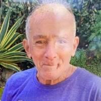 Buscan a hombre de 78 años desaparecido en Comerío