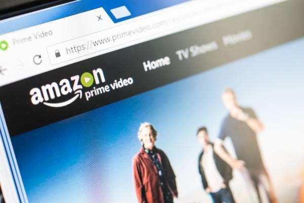 Amazon Prime: estos son los estrenos para enero del 2021