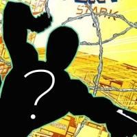 Marvel: Spider-Man estrena nuevo traje y es uno de los mejores