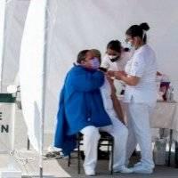 61% de los mexicanos confía en la vacuna contra el Covid-19