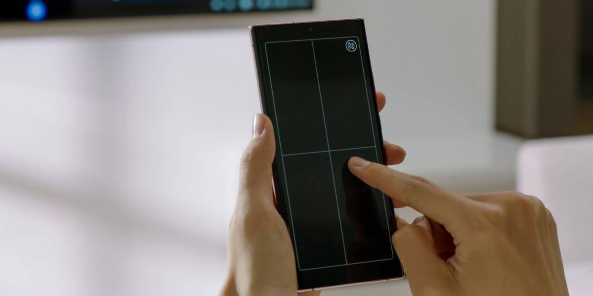 ¿Celular como computador? Cómo usar DeX inalámbrico en Galaxy Note20 y Note20 Ultra