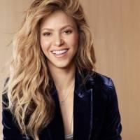 Shakira recuerda momento junto a Alejanro Sanz con divertida foto y los fans les piden estar juntos