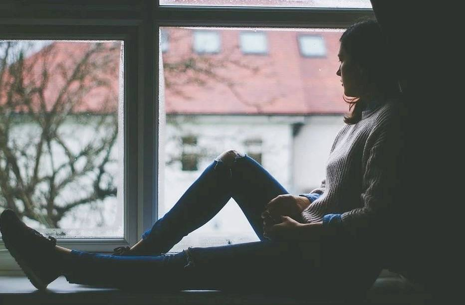 Los síntomas más comunes de la ansiedad de fin de año, por lo general, son temor, impaciencia, preocupación, inseguridad y tensión.