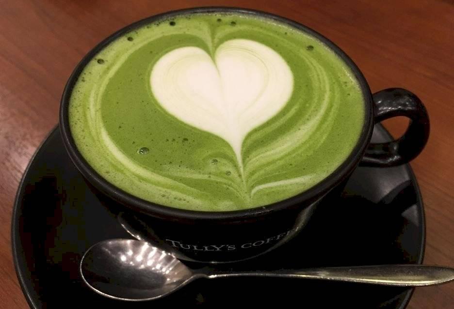 El Té de Matcha es un gran aliado contra los estados de ansiedad. Tienen efecto sedante y pueden ser una alternativa al café.