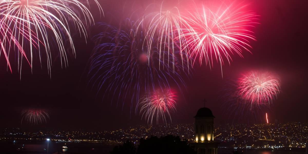 Año nuevo: estas son algunas fiestas virtuales para celebrar en pandemia