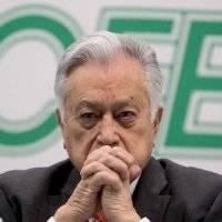 El tema de Tamaulipas y la CFE es un asunto político electoral, señala AMLO