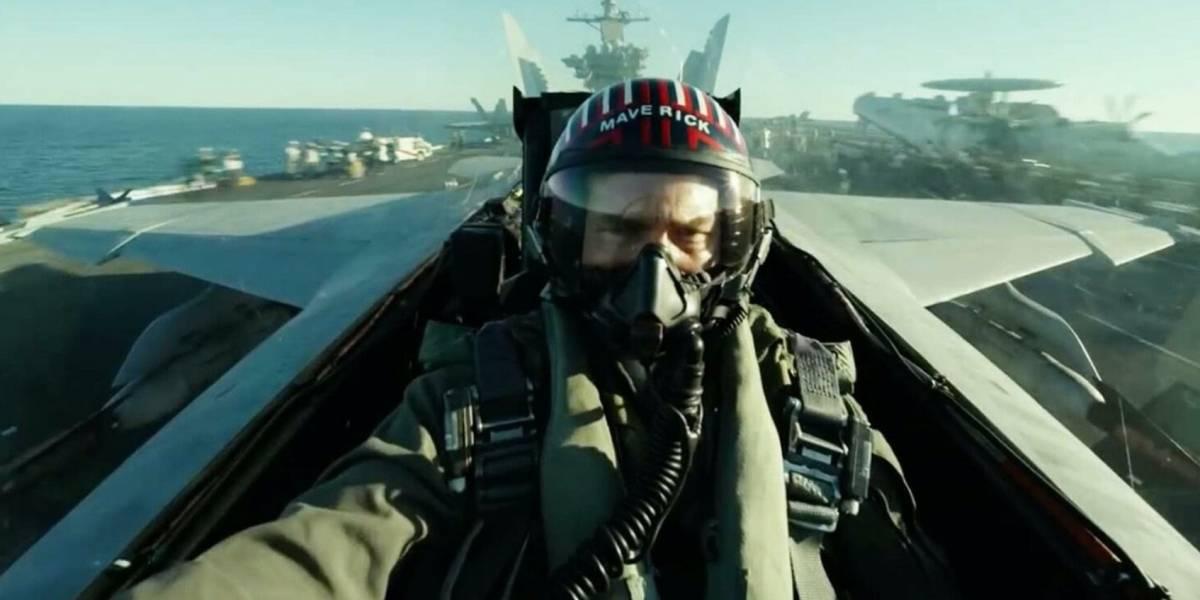 Diez películas para ver en 2021