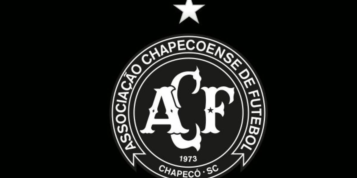 El presidente del Chapecoense muere a causa del Covid-19