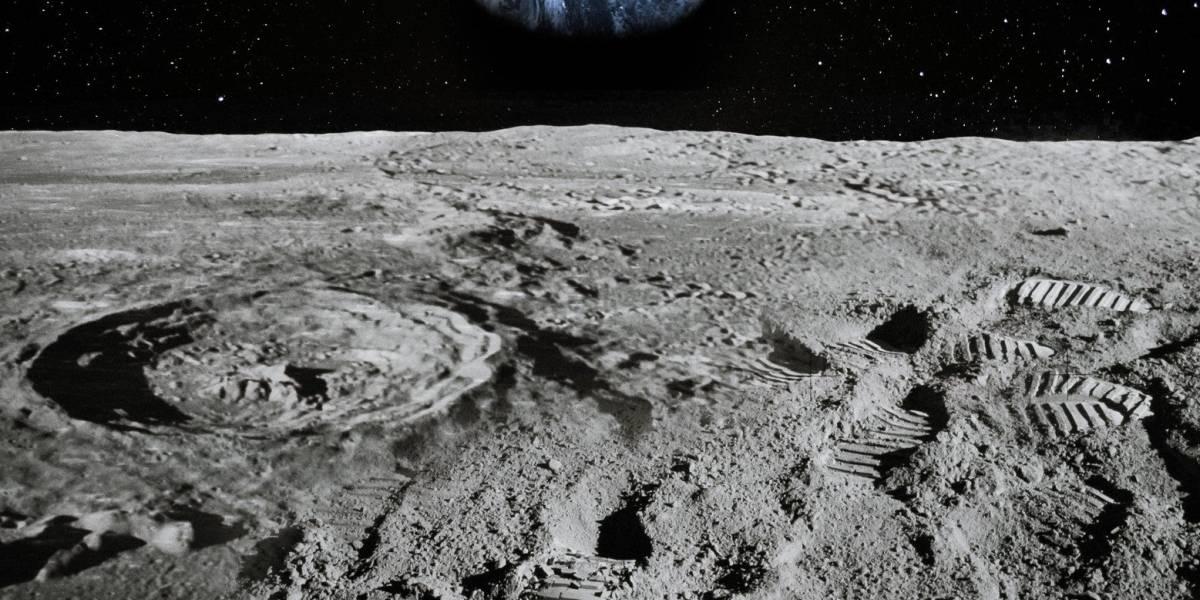 Visita planetas, satélites y constelaciones sin salir de tu casa