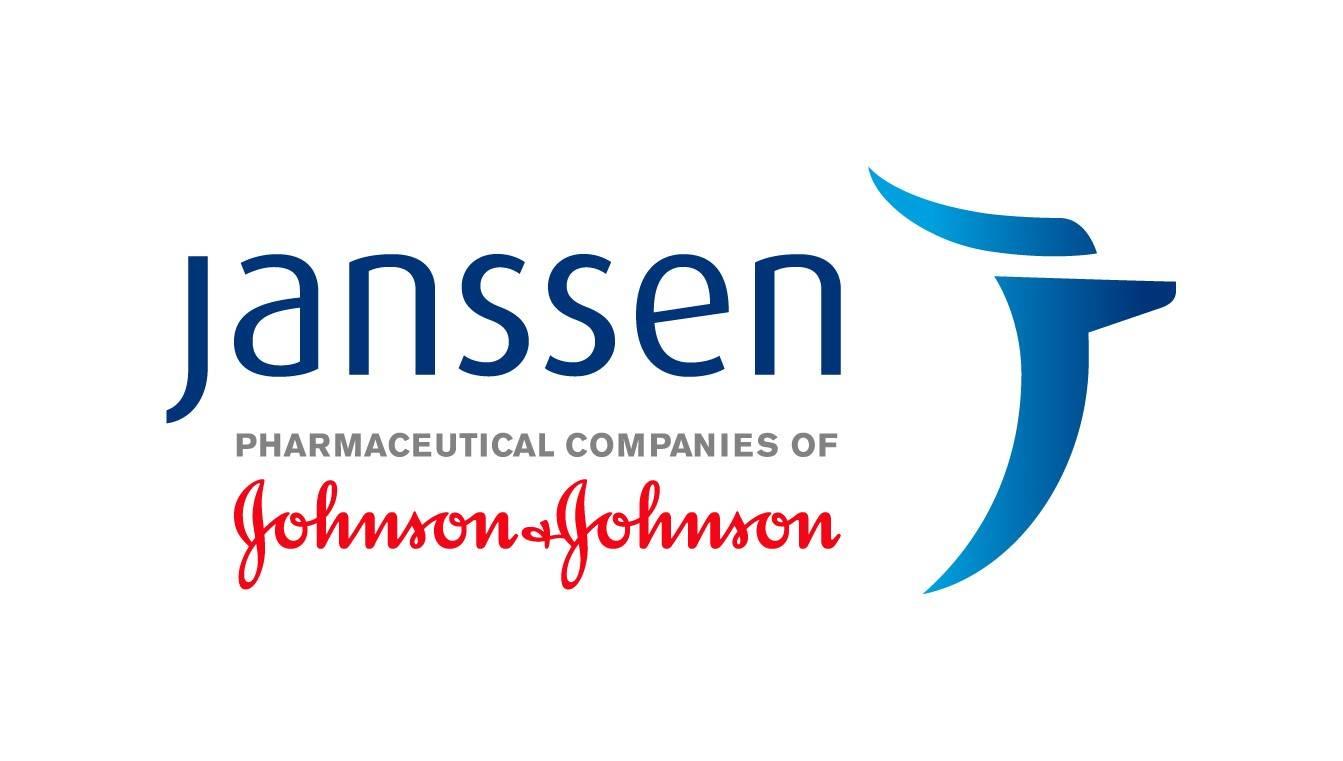 Janssen, impulsora del POY Latam 2021.