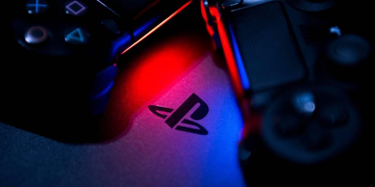 PS4 y PS5: estos son los juegos gratis de enero para PlayStation Plus