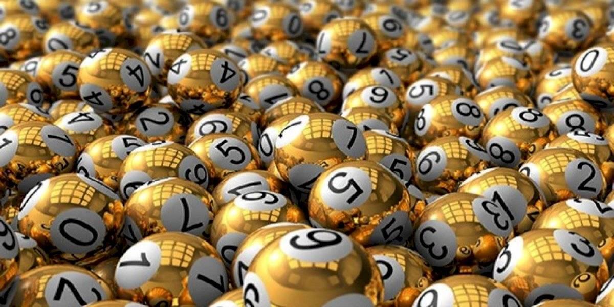 ¡La suerte está con los chilenos! Loterías estadounidenses llegan a 785 millones de dólares y todos pueden participar