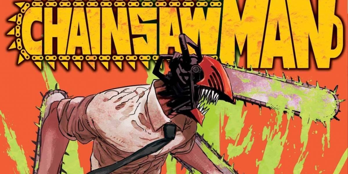 Anime: te decimos que es Chainsaw Man y por qué no debes perderlo de vista