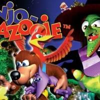 Nintendo: Banjo Kazooie y Blast Corps aparecen como lanzamientos de Wii U para diciembre 2020