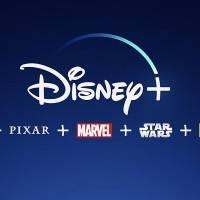 Disney Plus: estos son los estrenos de series y películas para enero de 2021