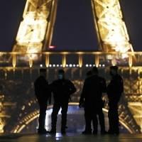 Francia se acerca a los 100 mil muertos por COVID-19