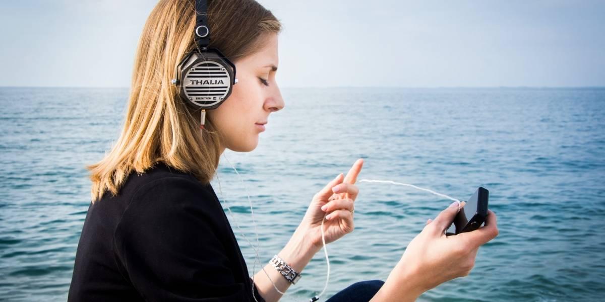 Android: Con la ayuda de esta app solucionarás los problemas de sonido de tu smartphone