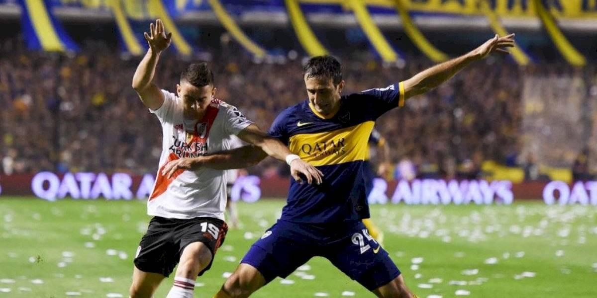 Boca Juniors vs River Plate | Un Superclásico con aroma de final para iniciar el año