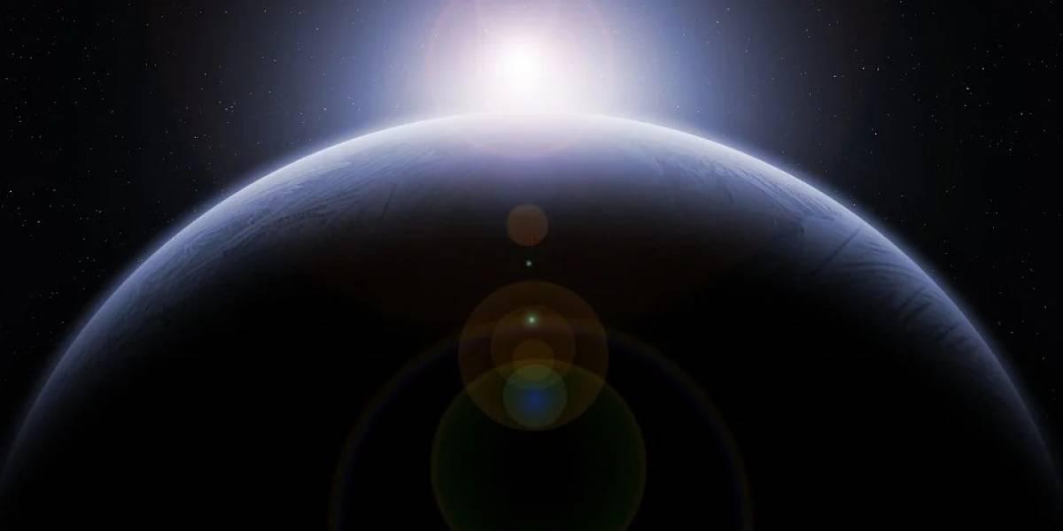 La Tierra alcanza su máxima velocidad este sábado