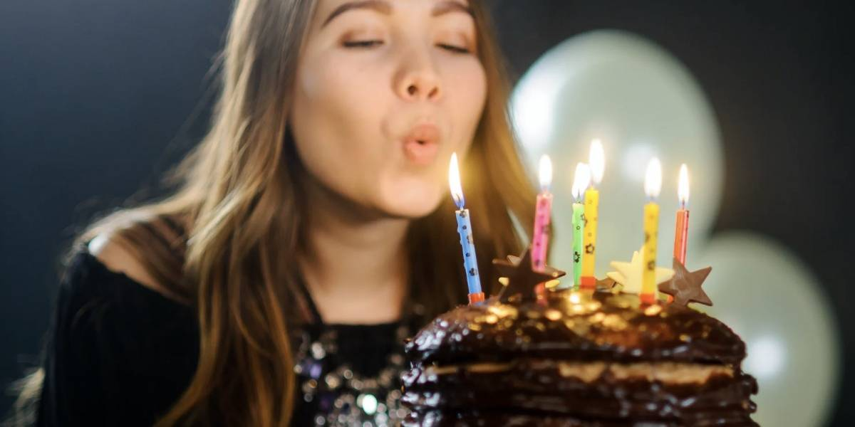5 razones por las que las mujeres que nacieron en enero son tan poderosas